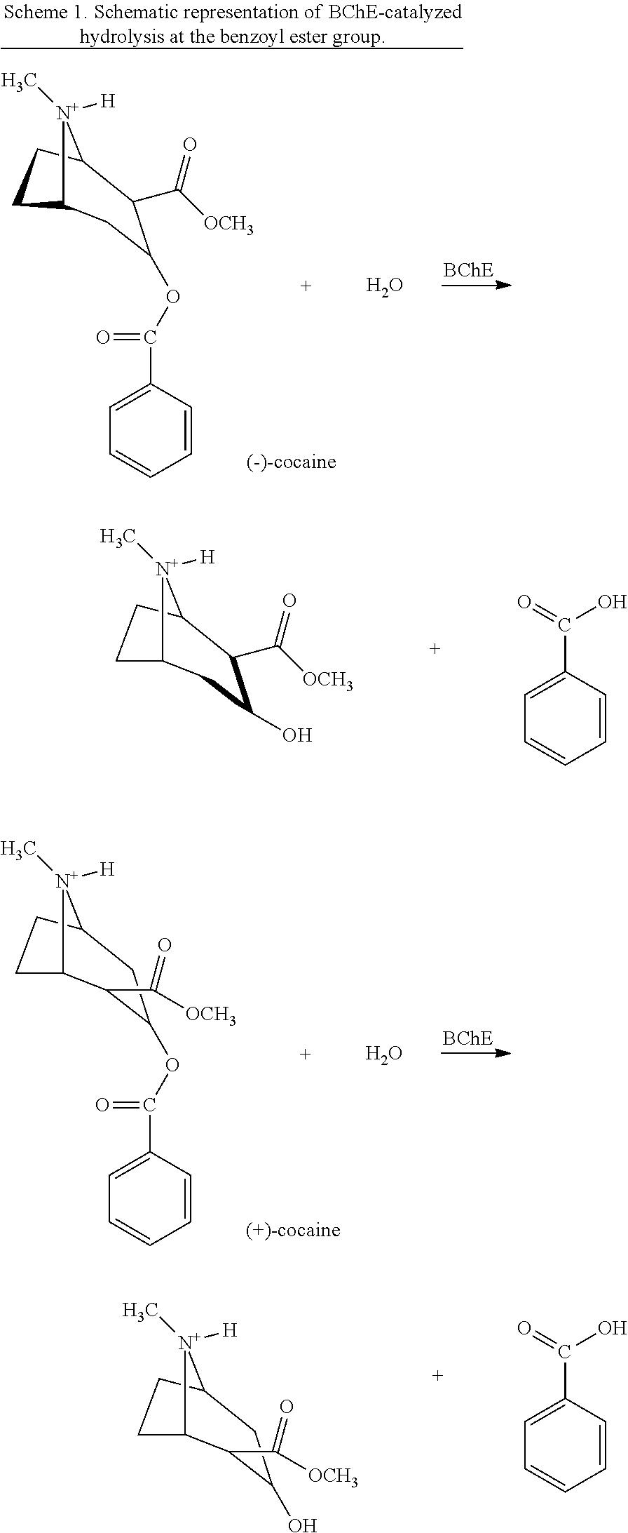 Figure US08206703-20120626-C00001