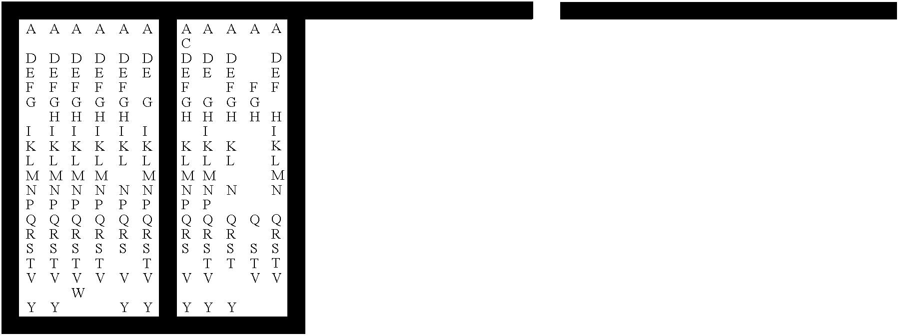 Figure US20050048512A1-20050303-C00006