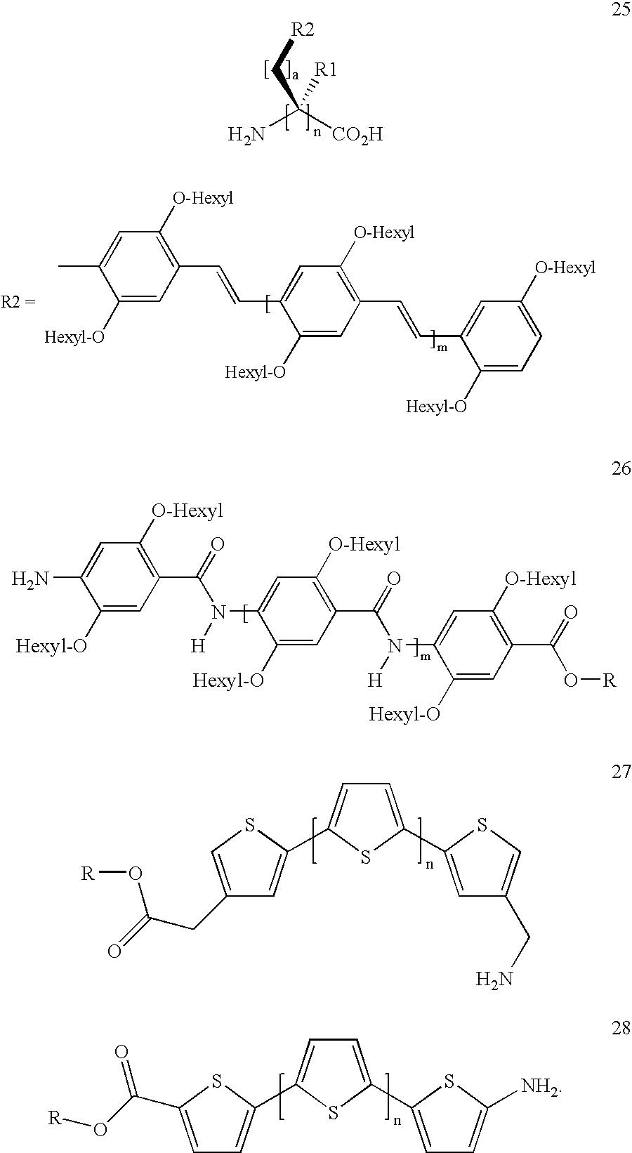 Figure US20090127515A1-20090521-C00004