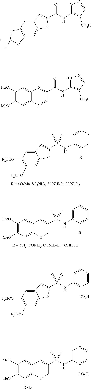 Figure US09951087-20180424-C00045