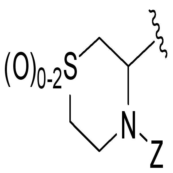 Figure pct00375