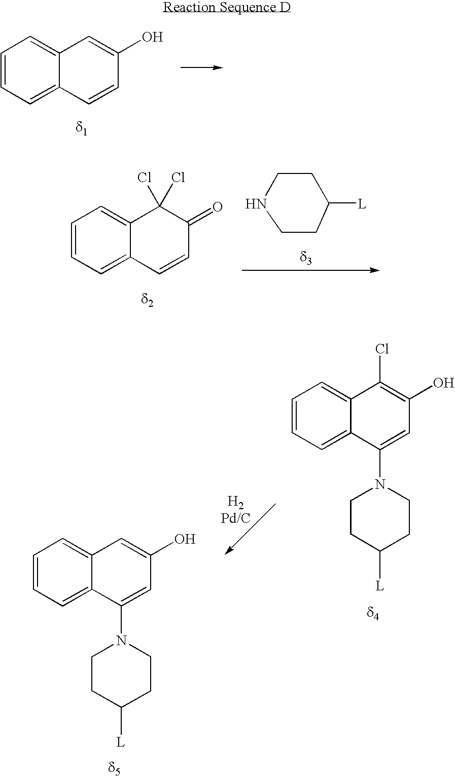 Figure US07505189-20090317-C00017