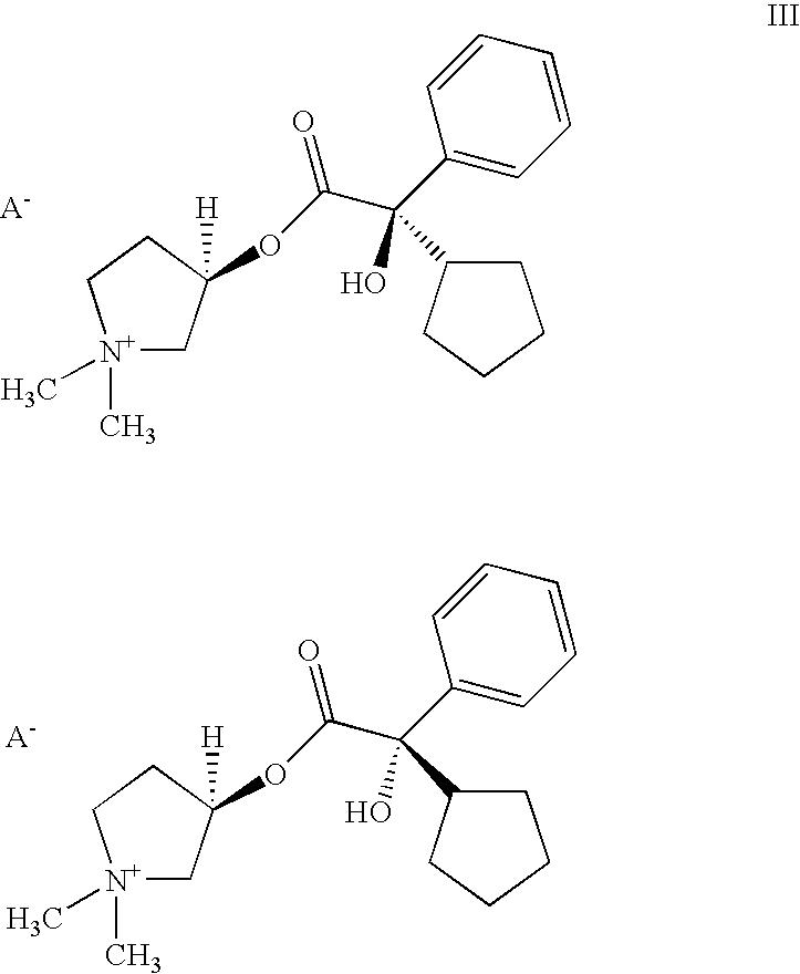 Figure US20060167275A1-20060727-C00022