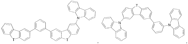 Figure imgb0684