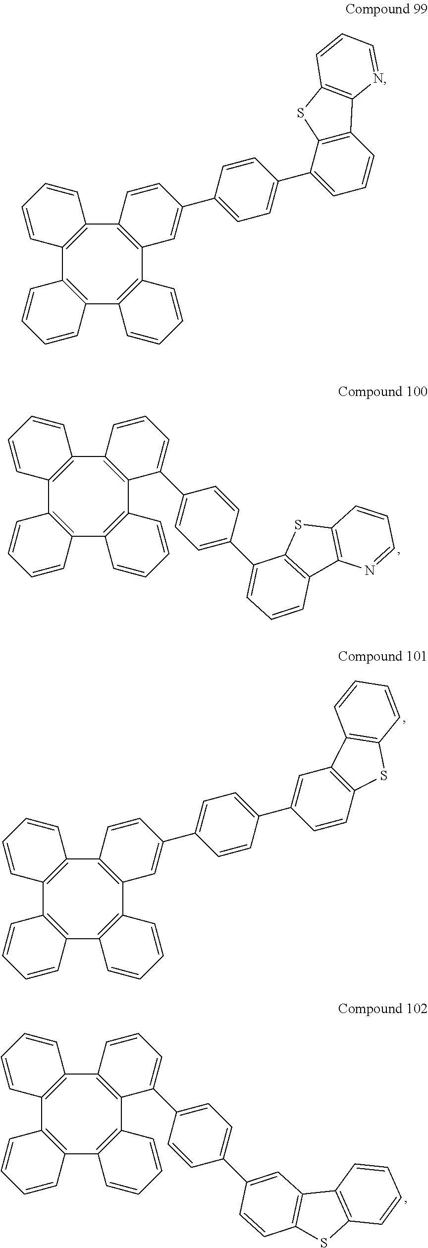 Figure US10256411-20190409-C00349