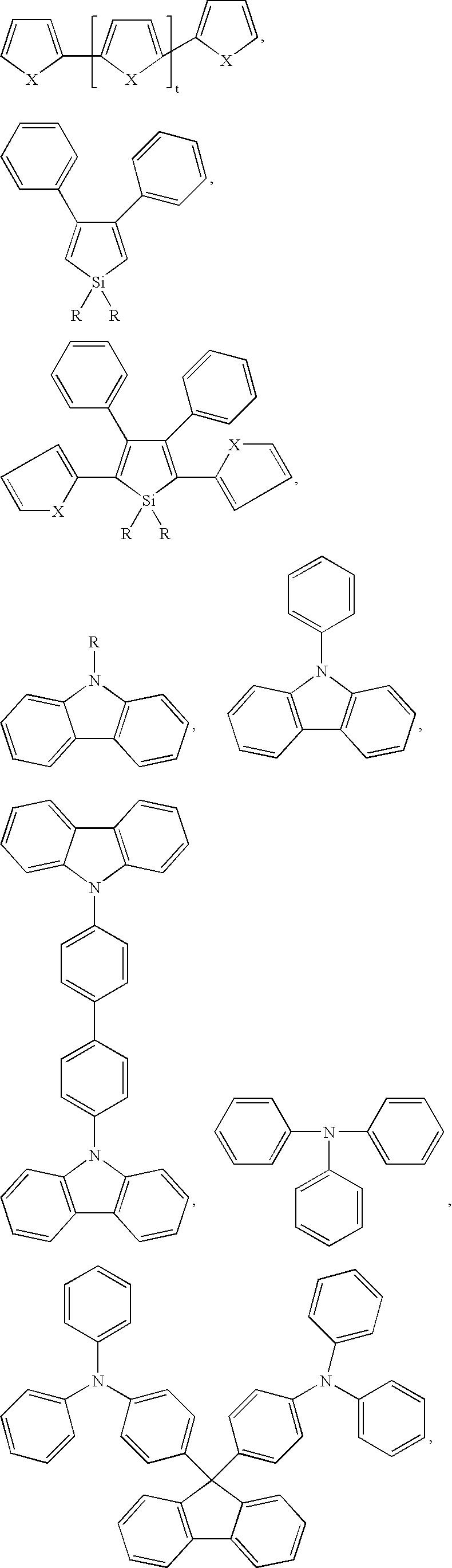 Figure US07192657-20070320-C00033