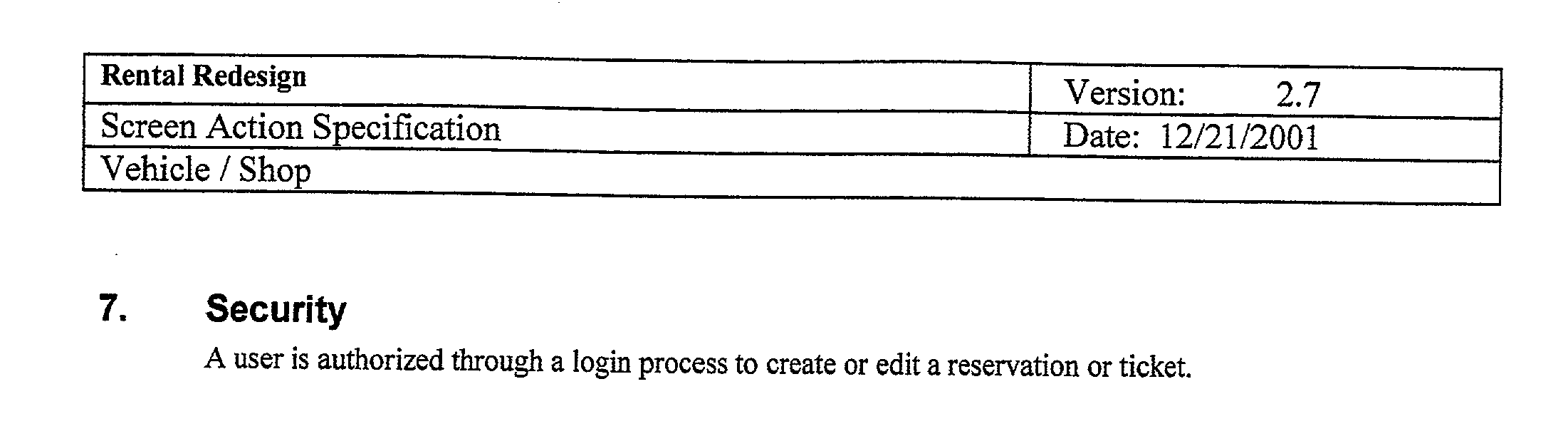 Figure US20030125992A1-20030703-P00565