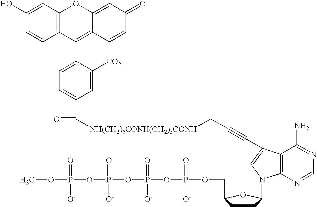 Figure US07452698-20081118-C00004