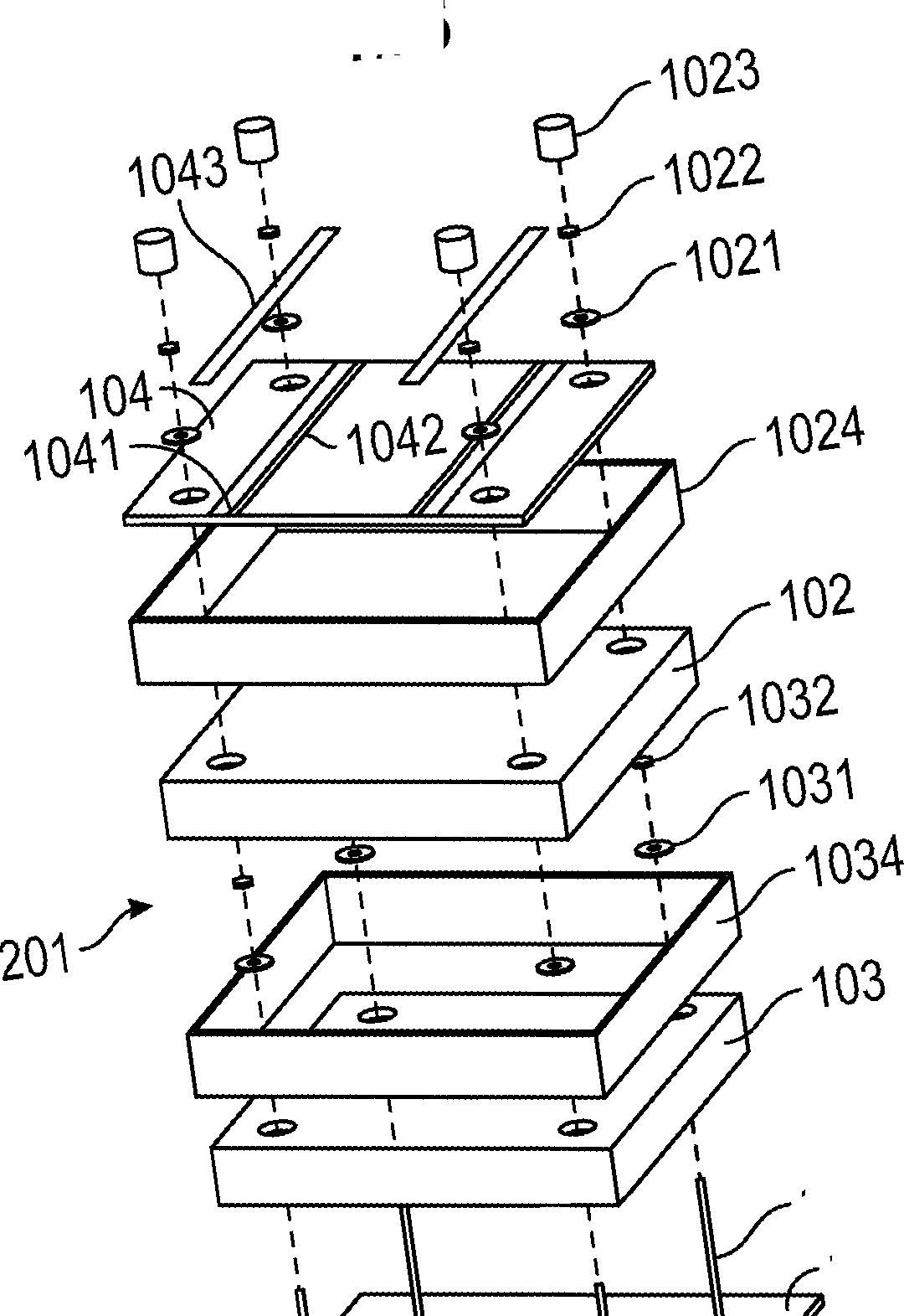 Figure GB2554862A_D0011
