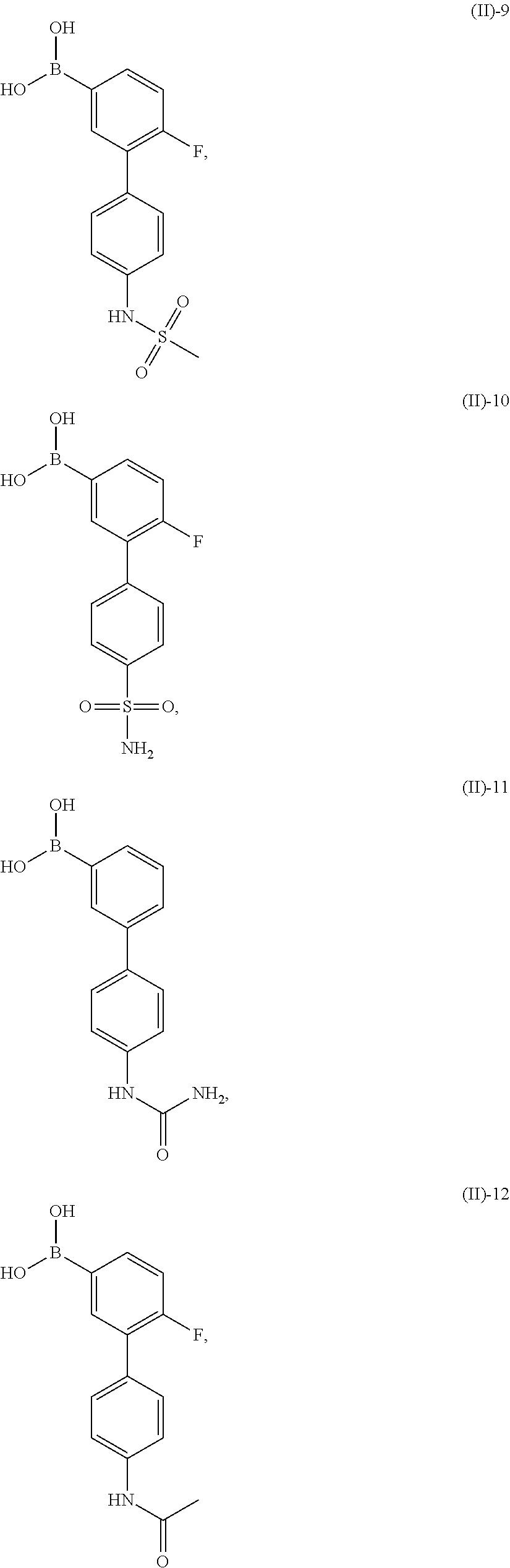 Figure US09630979-20170425-C00008