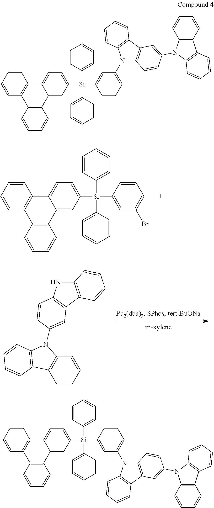 Figure US08652656-20140218-C00237