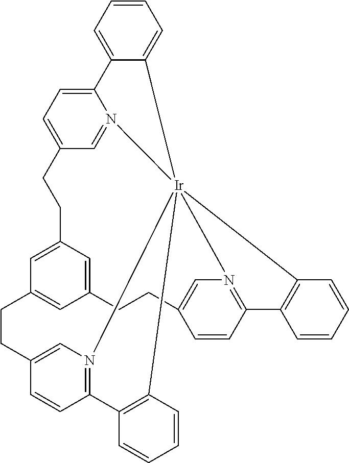 Figure US09935277-20180403-C00201