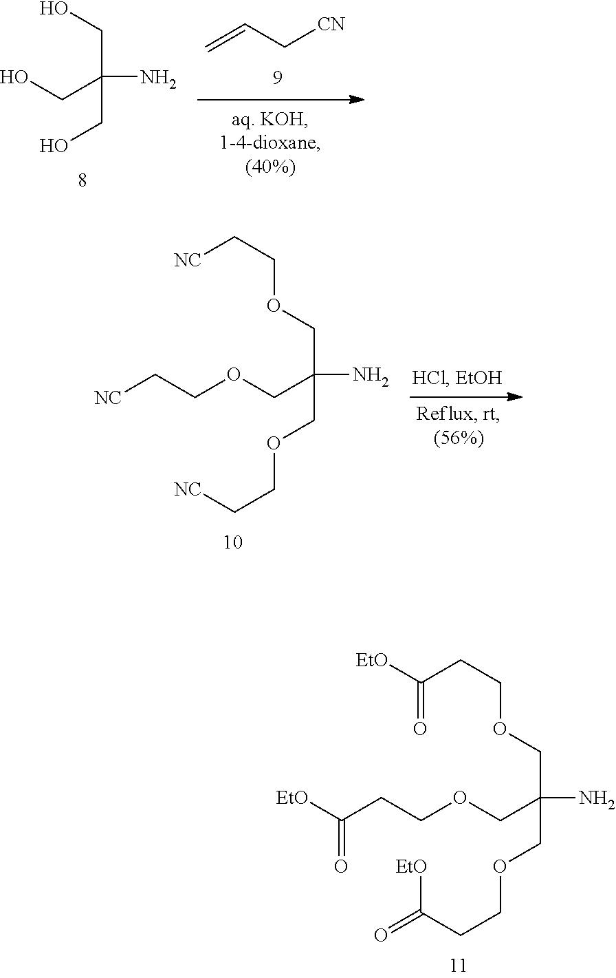 Figure US09714421-20170725-C00116
