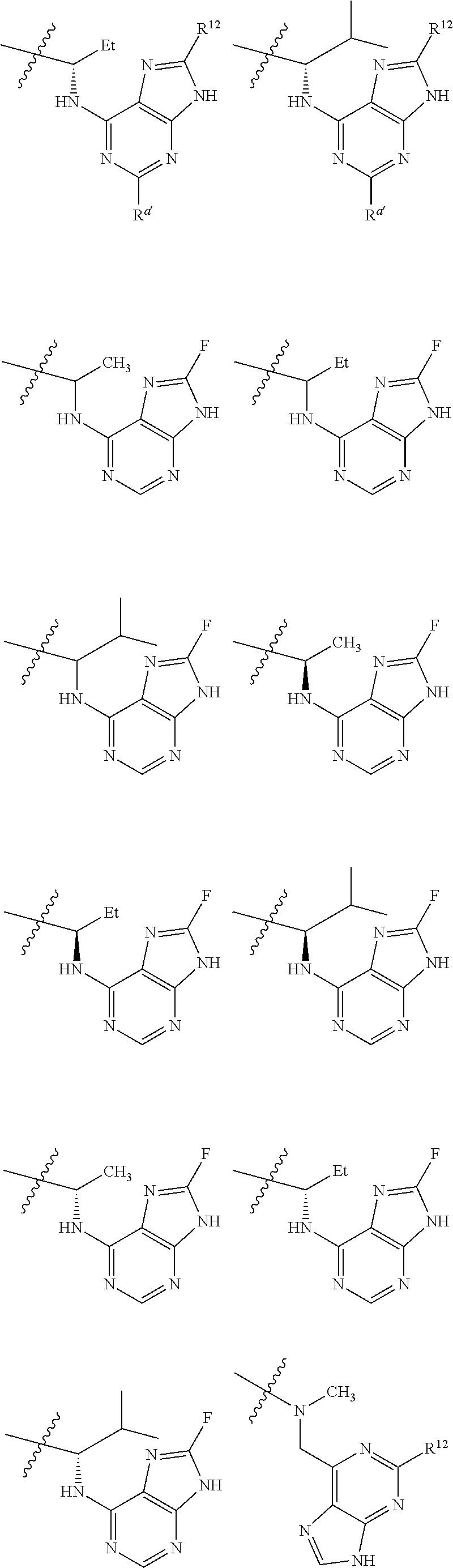 Figure US09216982-20151222-C00042