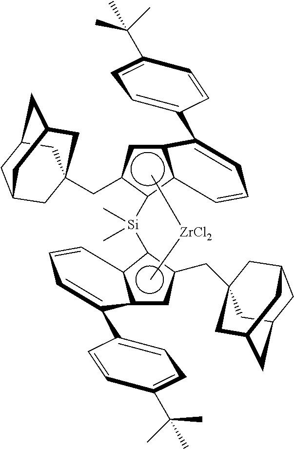 Figure US20110230630A1-20110922-C00042