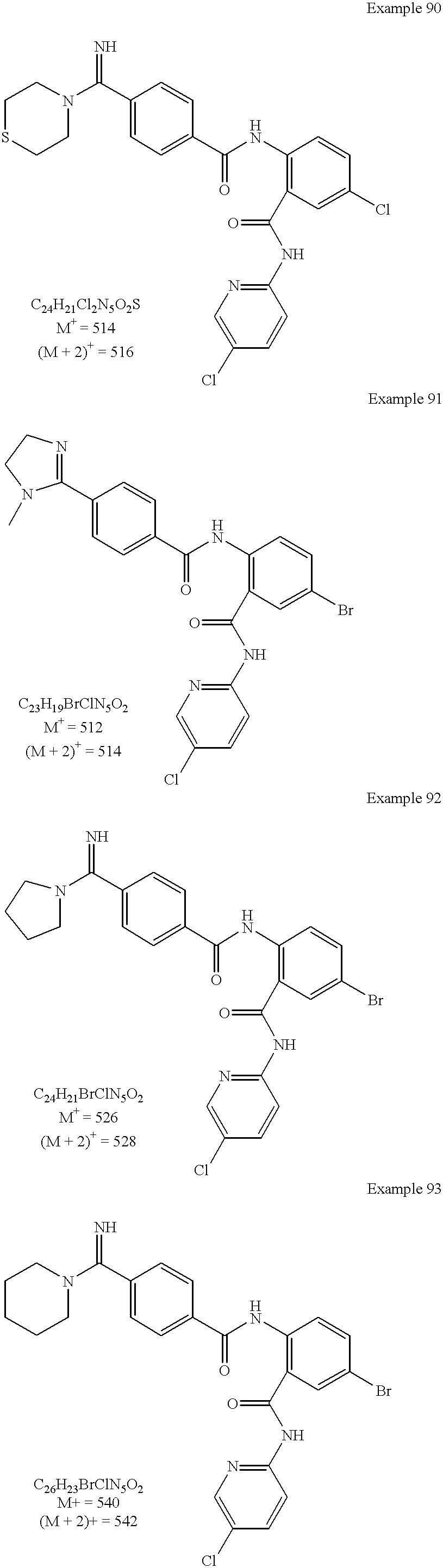 Figure US06376515-20020423-C00304