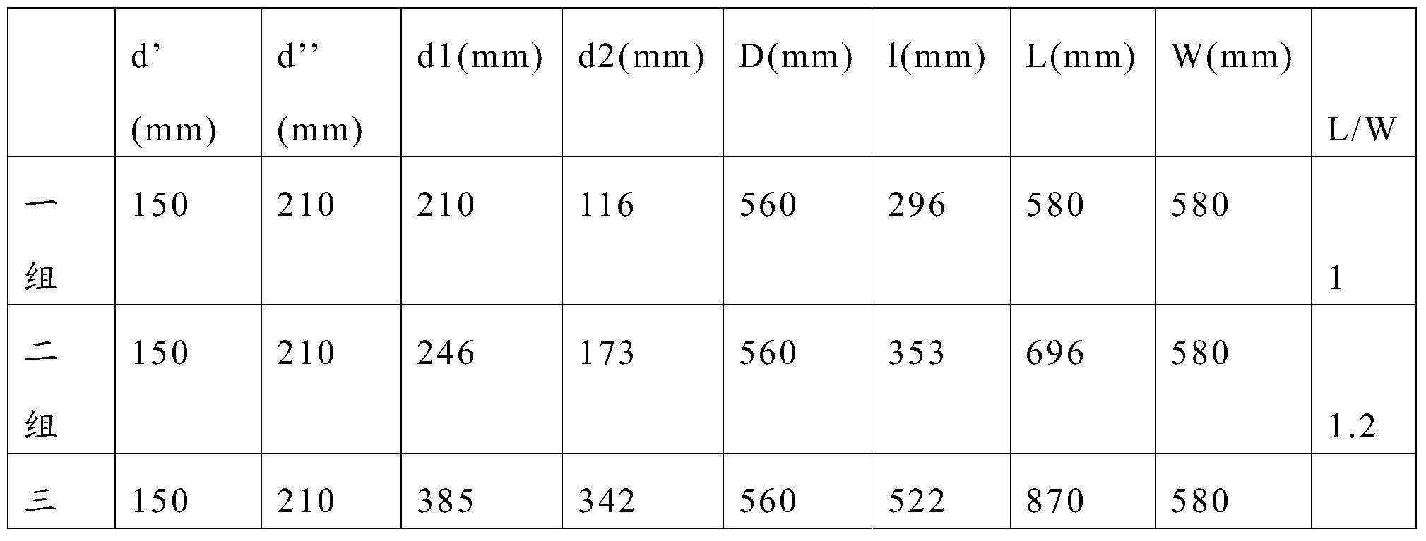 Figure PCTCN2016110421-appb-000001