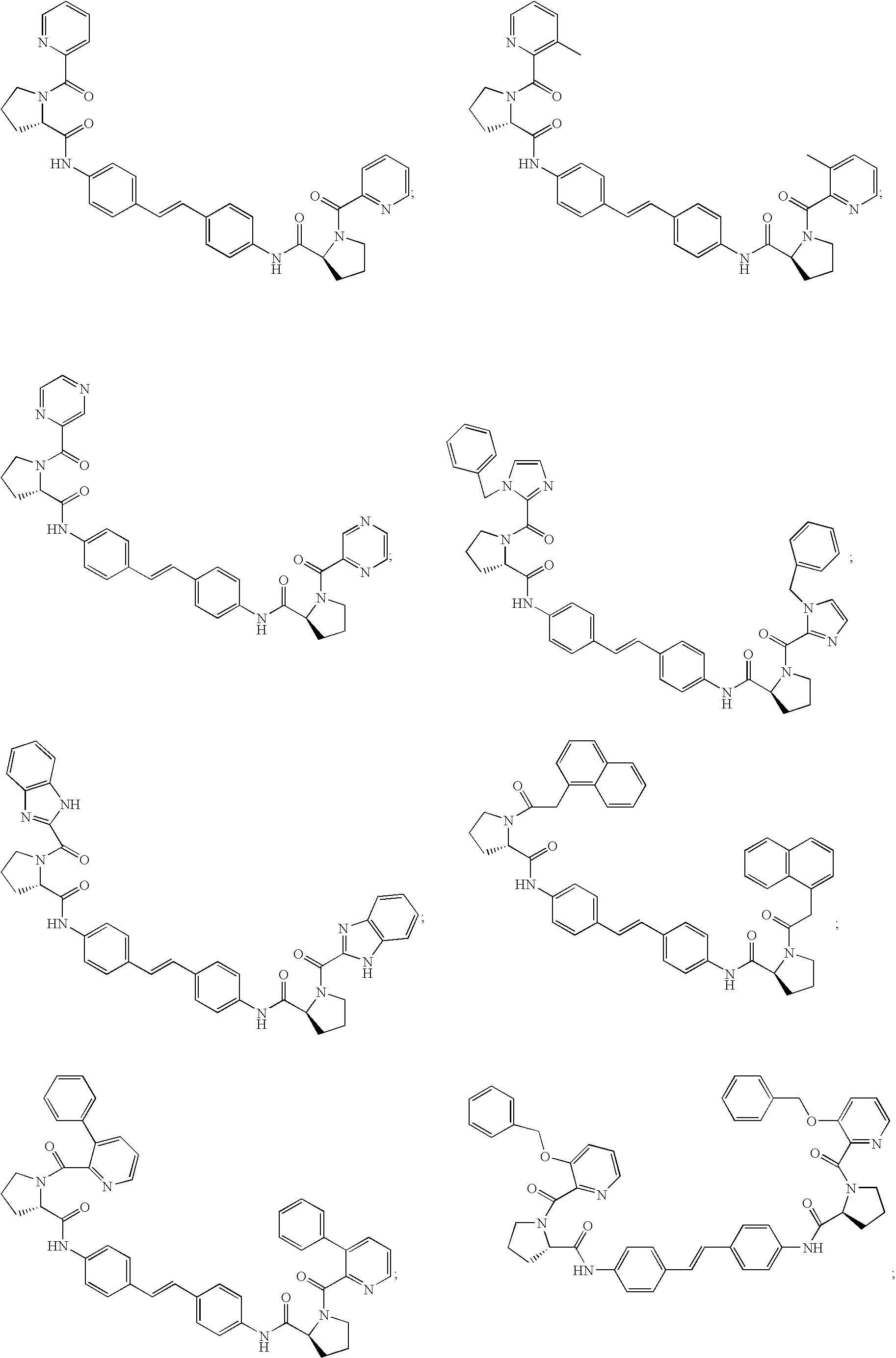 Figure US08143288-20120327-C00351