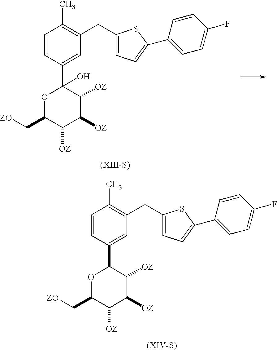 Figure US09056850-20150616-C00075