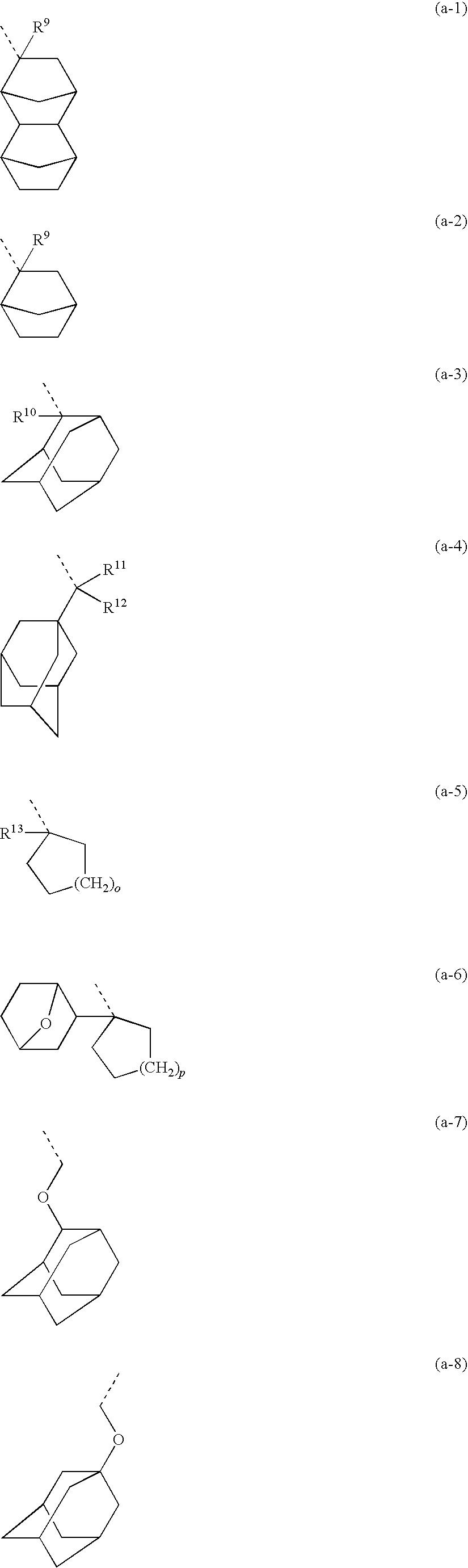 Figure US08062828-20111122-C00003