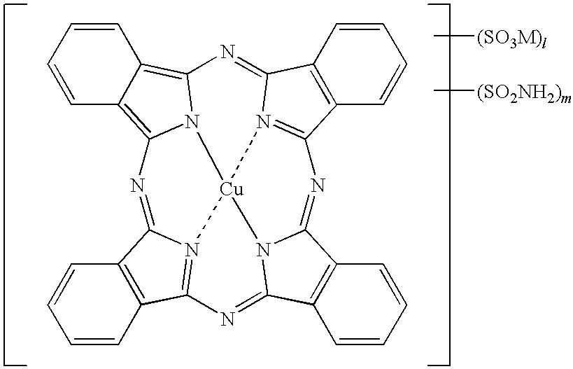 Figure US20090214789A1-20090827-C00005