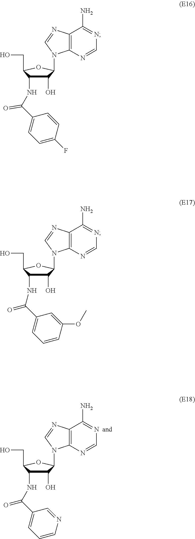 Figure US09566289-20170214-C00079