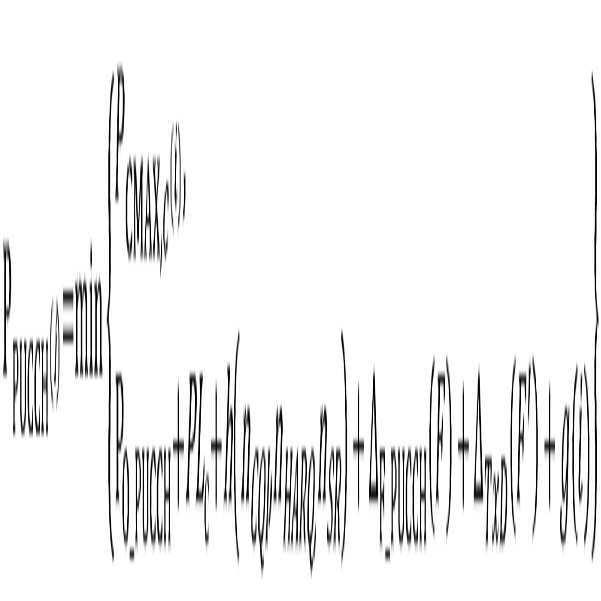 Figure 112015106895111-pct00001