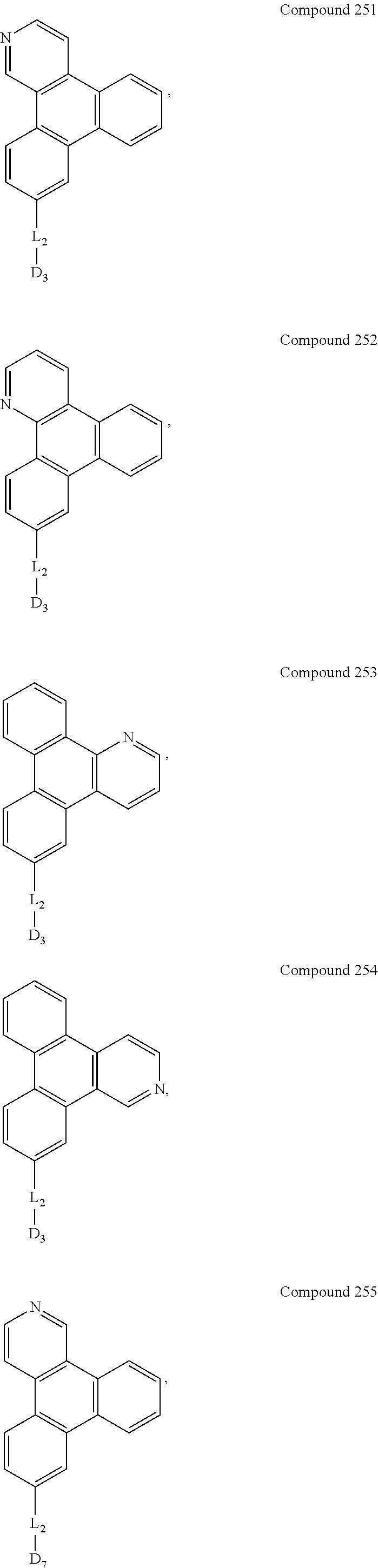 Figure US09537106-20170103-C00530