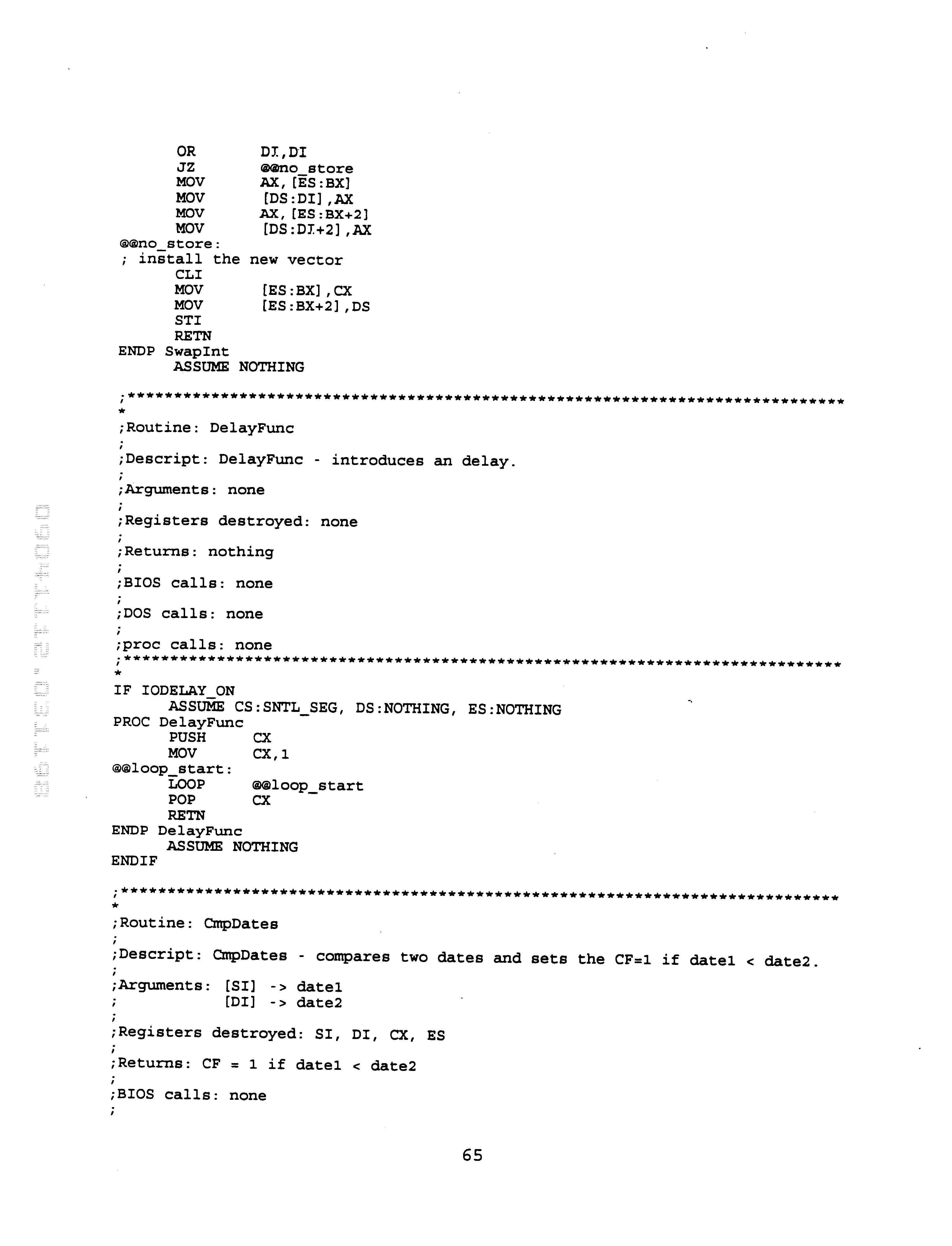 Figure US06507914-20030114-P00025