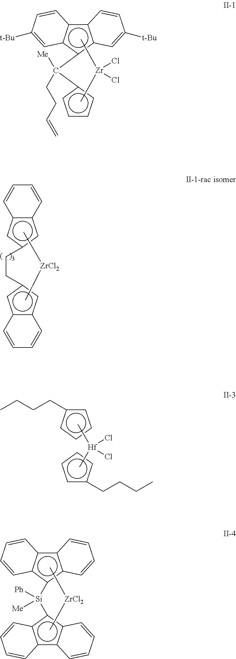 Figure US08288487-20121016-C00052