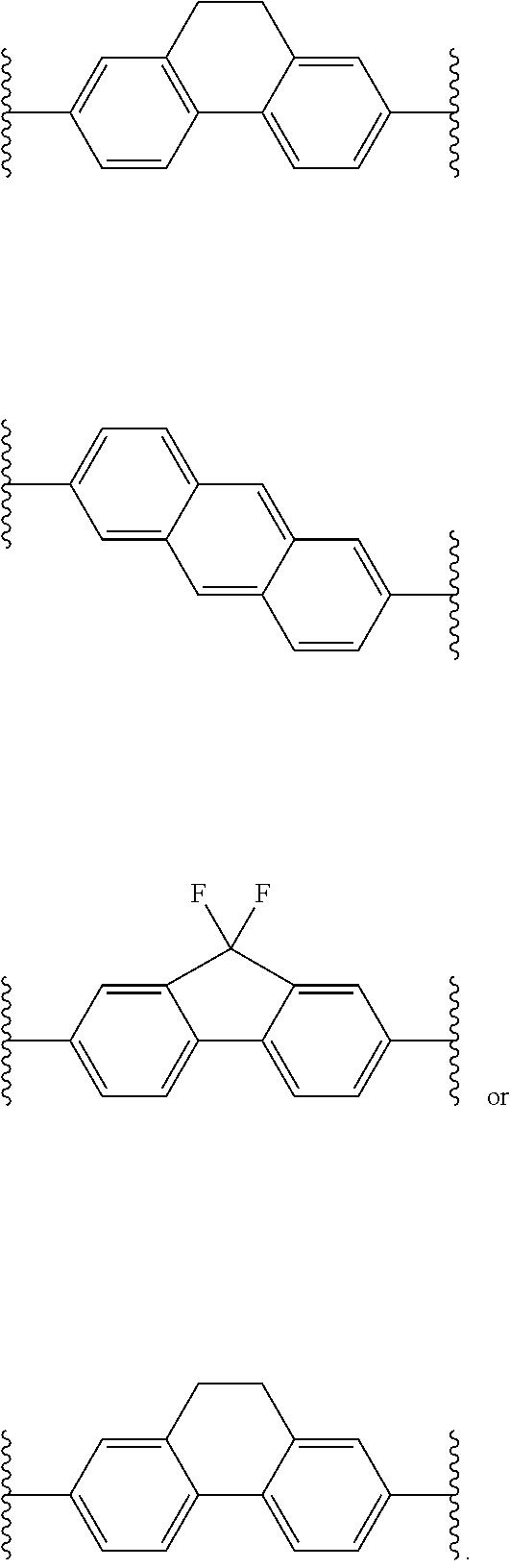 Figure US09511056-20161206-C00127