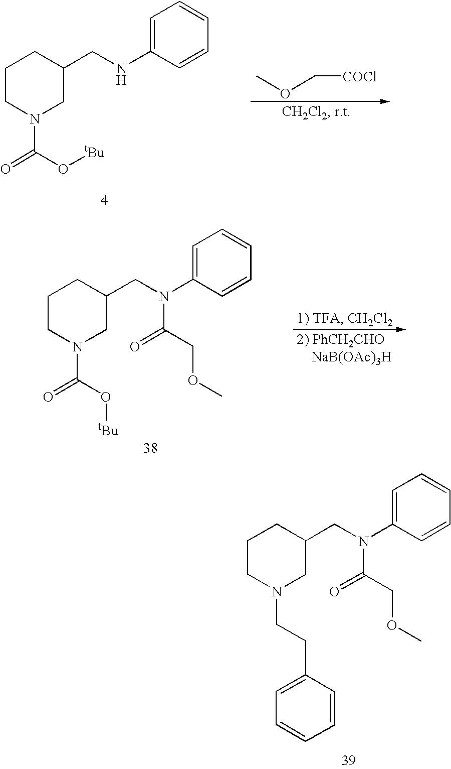 Figure US06677332-20040113-C00050
