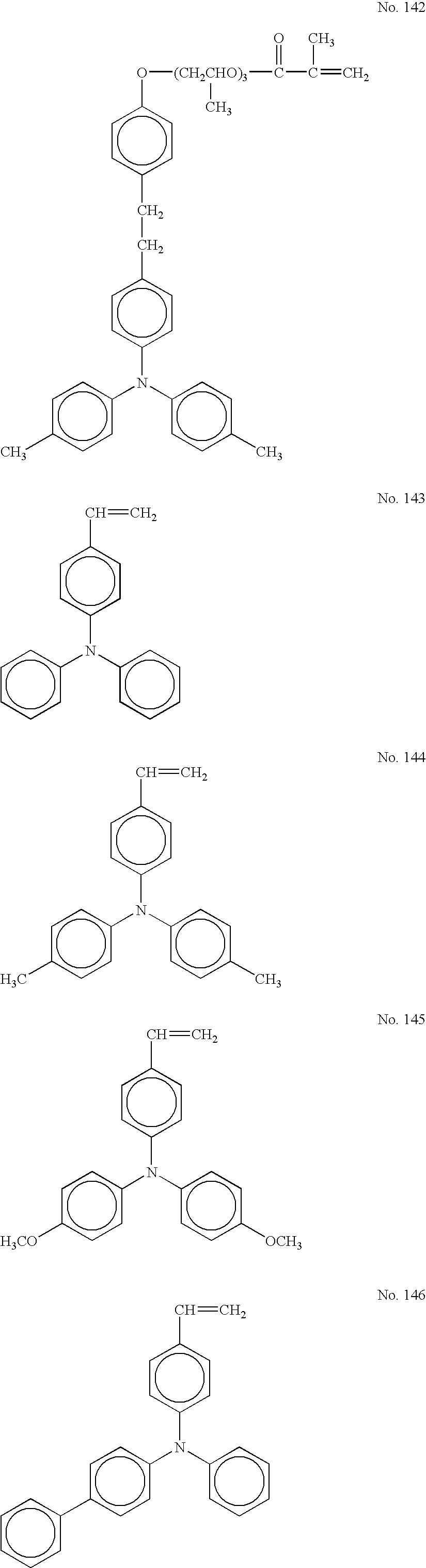 Figure US07361438-20080422-C00056