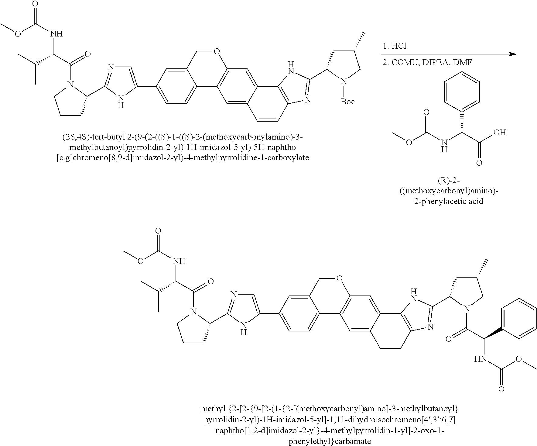 Figure US09868745-20180116-C00085