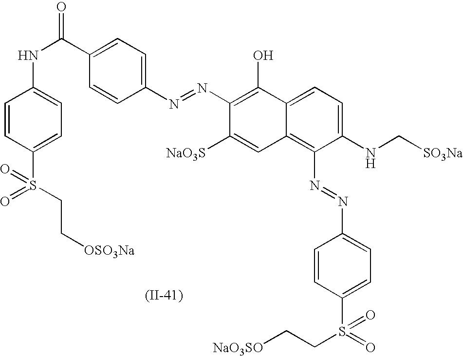 Figure US07708786-20100504-C00111