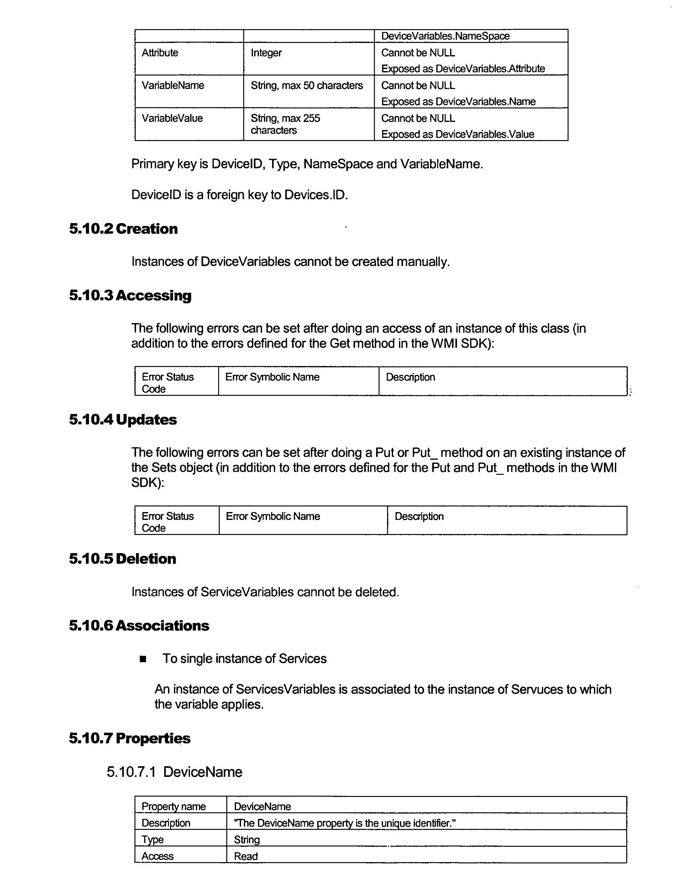 Figure US20040268292A1-20041230-P00056