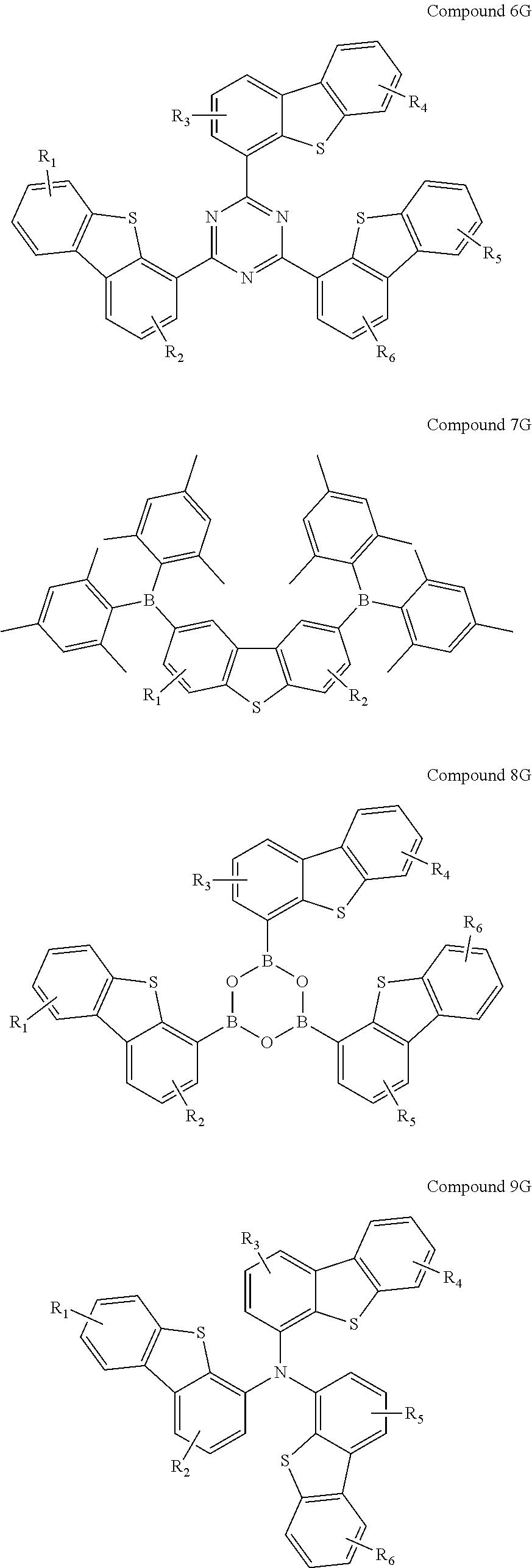 Figure US08580402-20131112-C00003