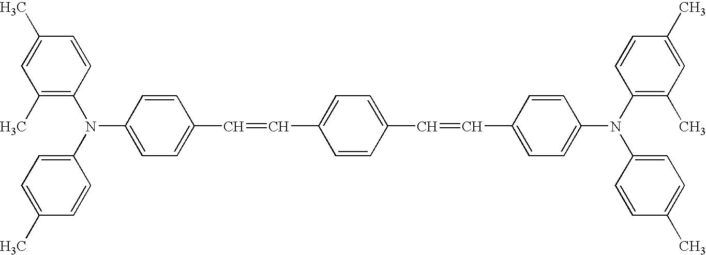 Figure US20070231733A1-20071004-C00017