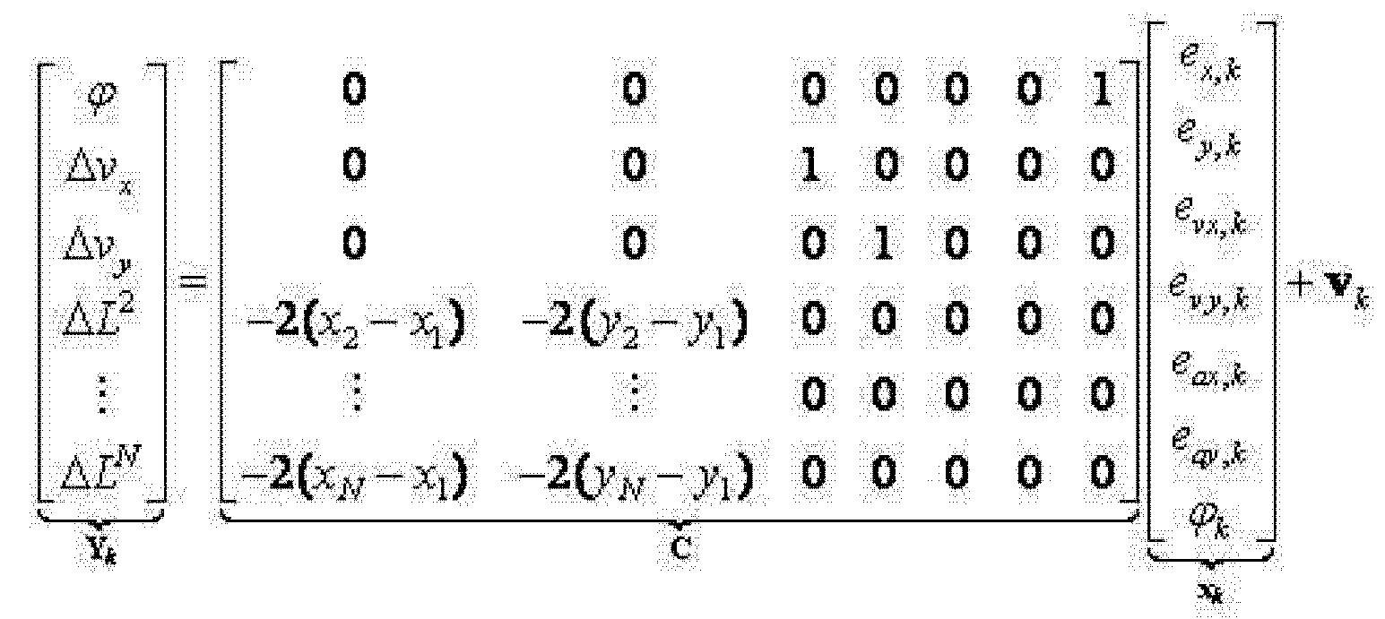 Figure CN102636166BD00089