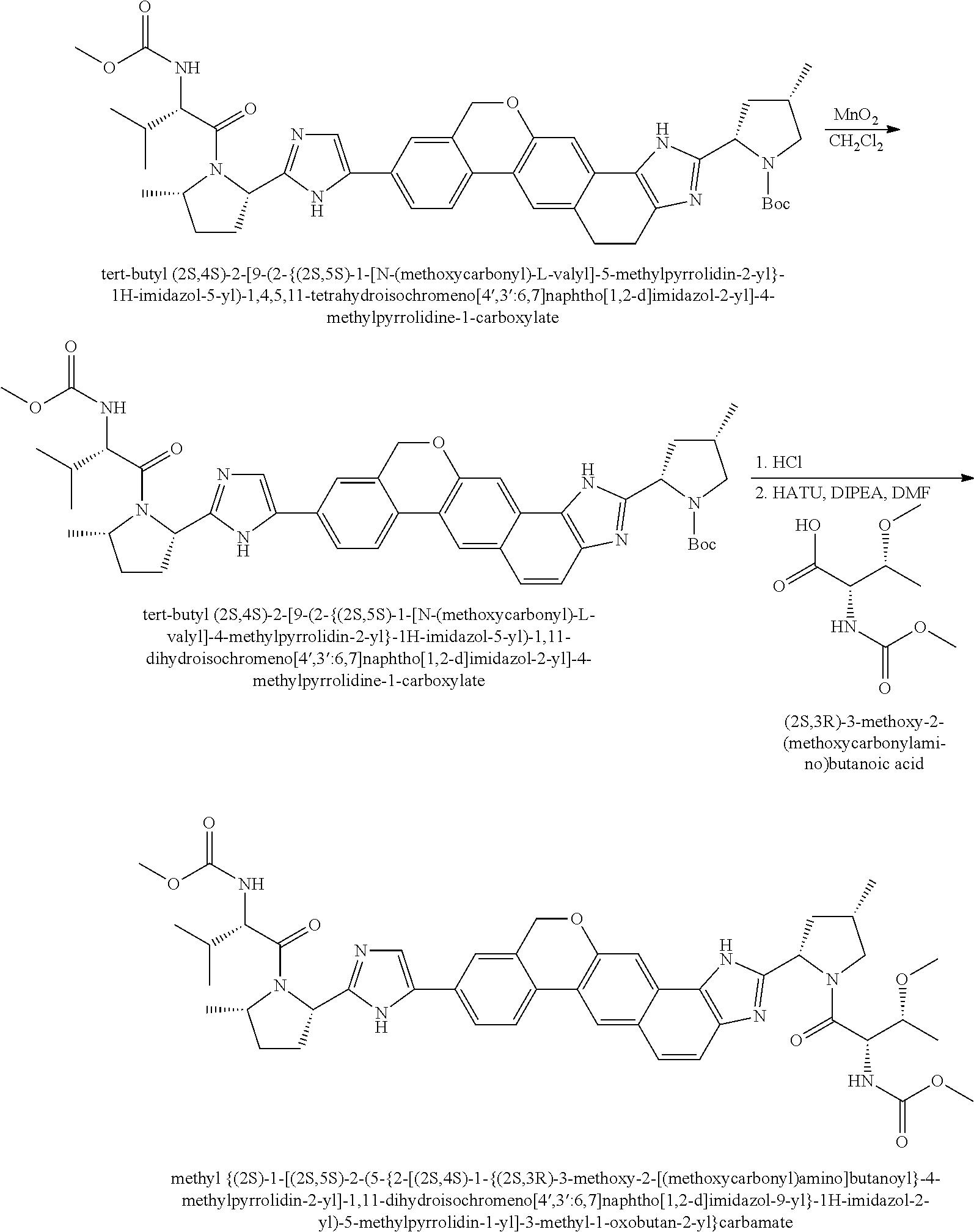 Figure US09868745-20180116-C00097