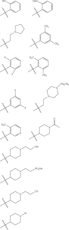 Figure US09056877-20150616-C00036