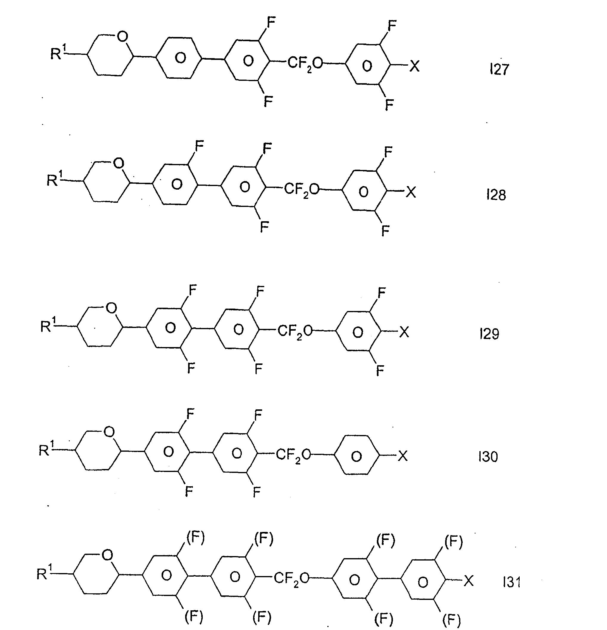 Figure CN101294079BC00061