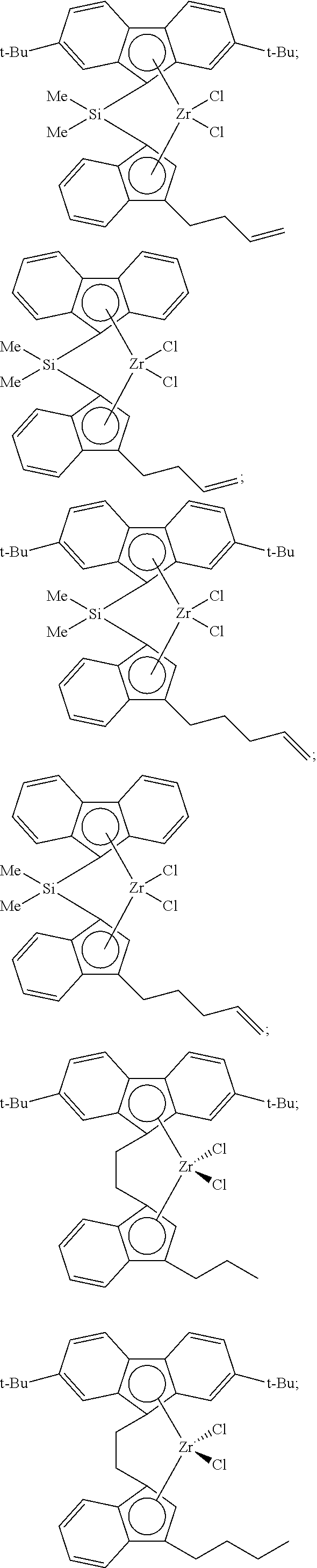 Figure US08288487-20121016-C00035
