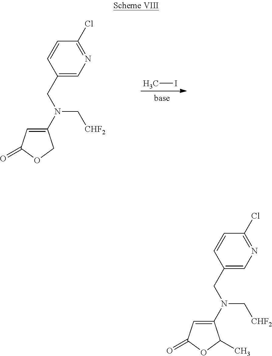 Figure US08546577-20131001-C00032