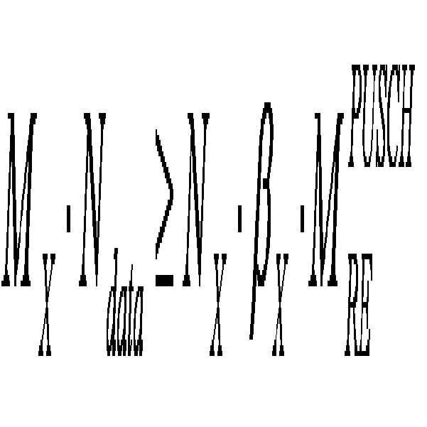 Figure 112009022937950-pat00127
