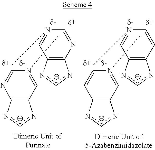 Figure US08920541-20141230-C00008