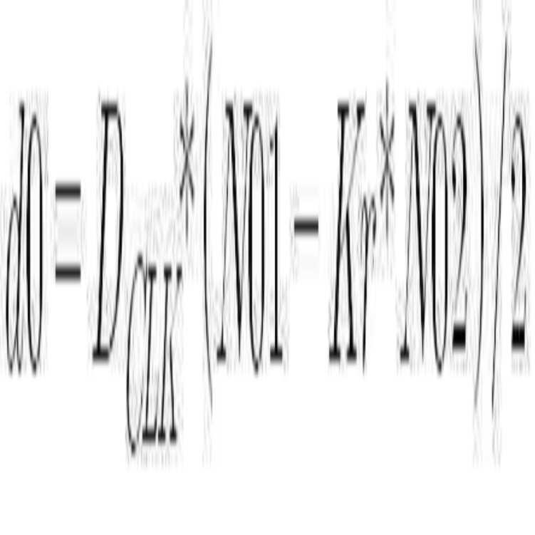 Figure 112017087776287-pat00145