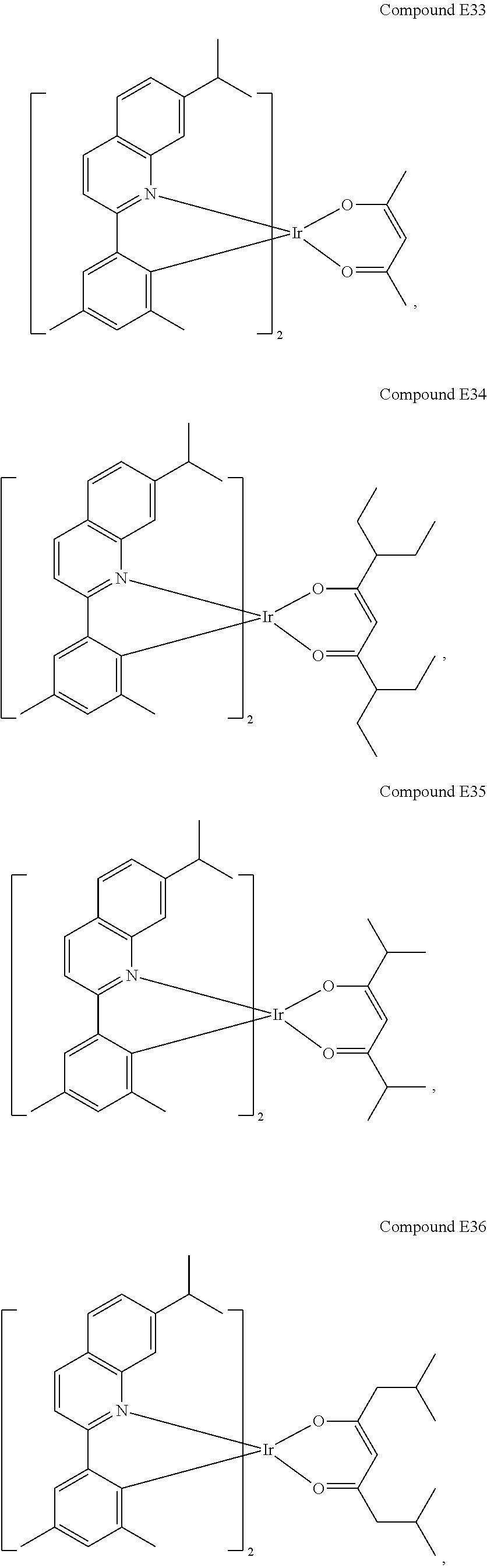 Figure US10074806-20180911-C00039