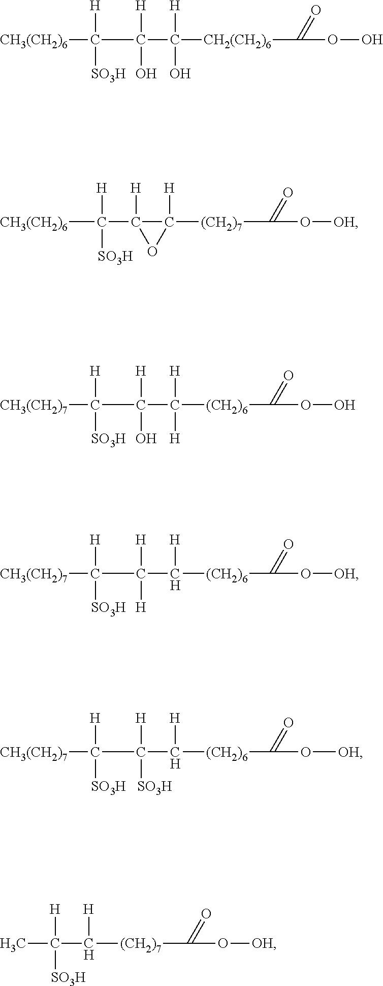 Figure US09290448-20160322-C00003