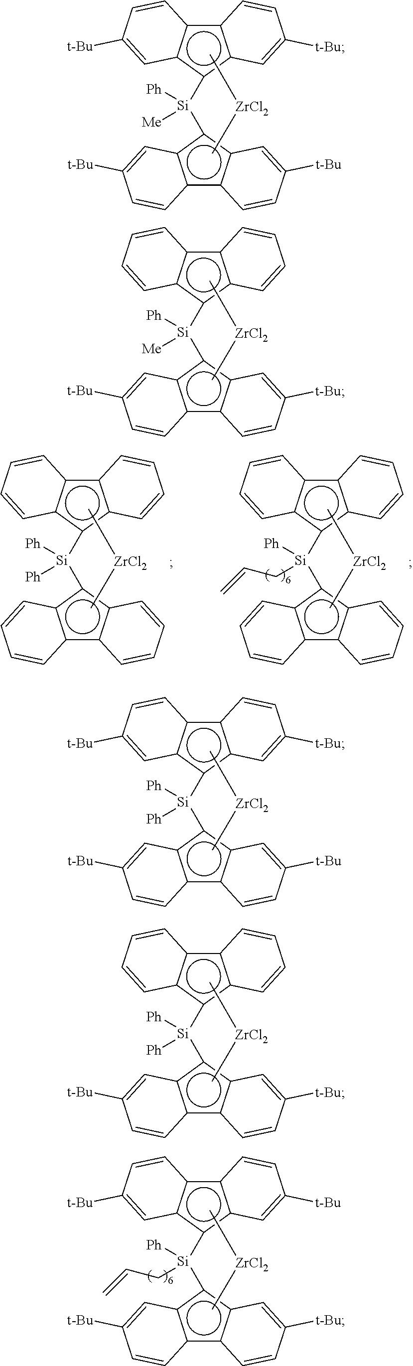 Figure US08450436-20130528-C00028